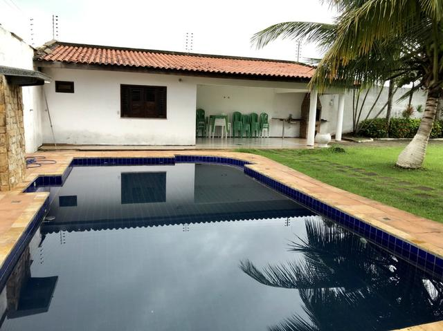 Casa para eventos no Araçagi - Foto 4