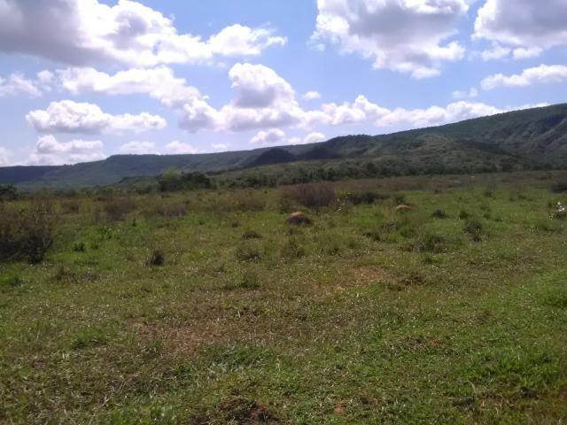 Fazenda em paranatinga - Foto 19