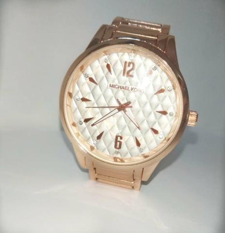 80543c9605d2d Relógios Michael Kors - Promoção - Bijouterias