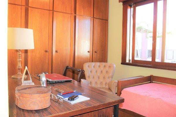 Apartamento à venda com 3 dormitórios em Moinhos de vento, Porto alegre cod:3949 - Foto 2