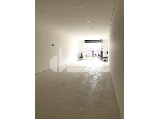 Escritório para alugar em Loteamento residencial pequis, Uberlândia cod:577882