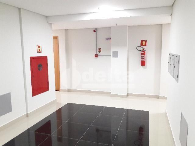 Escritório para alugar em Tibery, Uberlândia cod:585742 - Foto 6