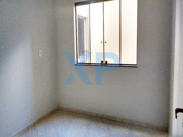 Apartamento à venda com 3 dormitórios em Interlagos, Divinopolis cod:AP00036 - Foto 9