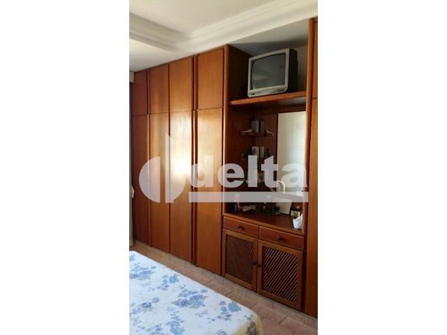 Casa para alugar com 3 dormitórios em Jardim brasília, Uberlândia cod:301289 - Foto 13