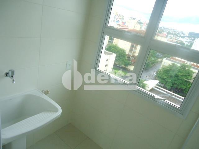 Apartamento à venda com 2 dormitórios em Copacabana, Uberlândia cod:31527 - Foto 3