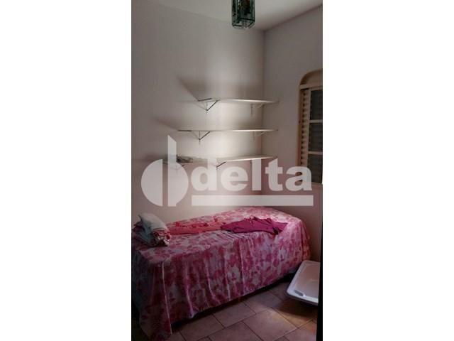 Casa para alugar com 3 dormitórios em Jardim brasília, Uberlândia cod:301289 - Foto 9