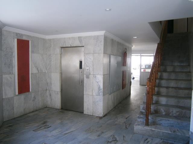 Ap 245, 3 Quartos,2 Suítes,139 m2, Vilebaldo Aguiar, Coco - Foto 5