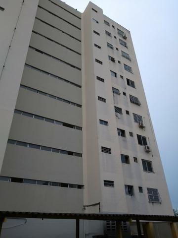 (A246) 2 Quartos, 1 Suíte, 80 m2, Domingos Olimpio,Benfica