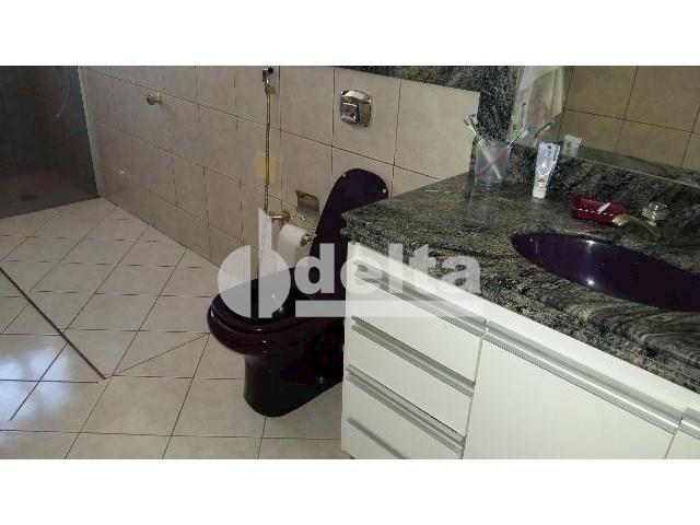 Casa para alugar com 3 dormitórios em Jardim brasília, Uberlândia cod:301289 - Foto 15