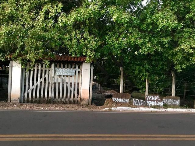 Casa de praia em Ilha Grande do Piauí próximo da praia Pedra do Sal - Foto 20