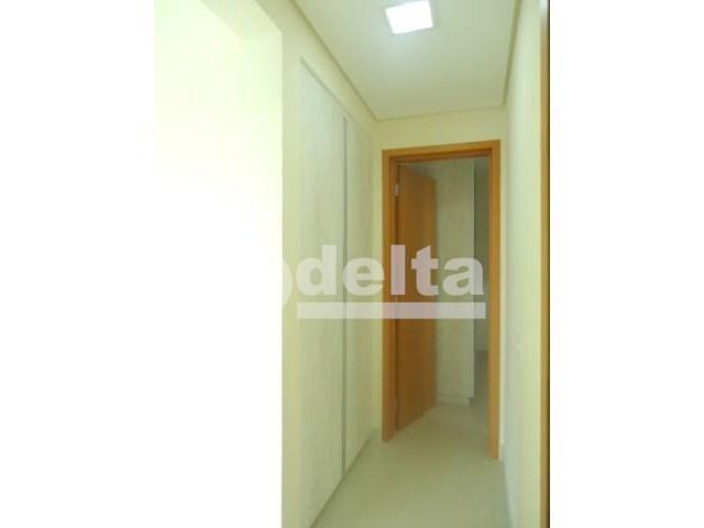 Apartamento à venda com 2 dormitórios em Copacabana, Uberlândia cod:31527 - Foto 4