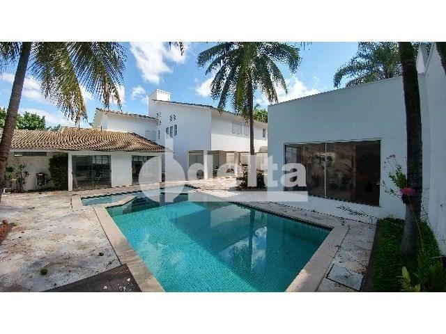 Casa para alugar com 0 dormitórios em Patrimônio, Uberlândia cod:559204 - Foto 5