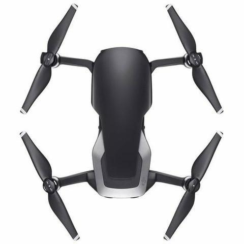 Drone DJI Mavic Air - Foto 5