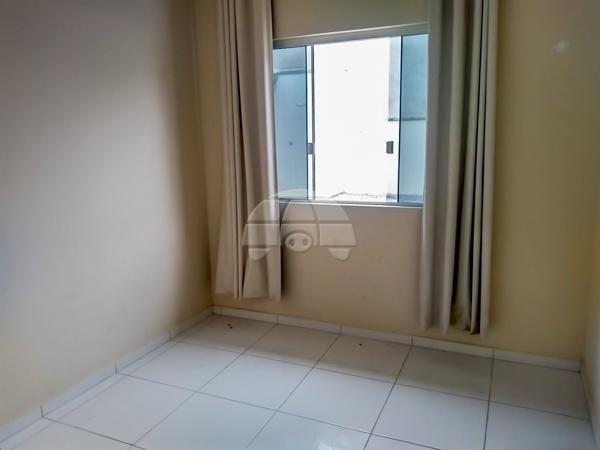 Casa à venda com 3 dormitórios em Costa azul, Matinhos cod:144732 - Foto 6