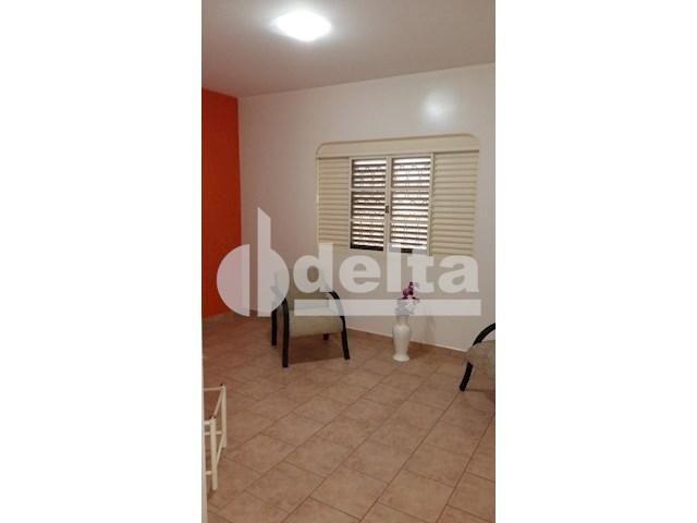 Casa para alugar com 3 dormitórios em Jardim brasília, Uberlândia cod:301289 - Foto 4