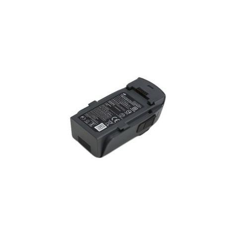 Bateria Inteligente DJI Spark Part 3 - 1480mAh 11.4V - Foto 2