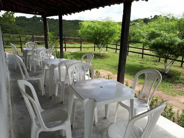 Sítio com 11.67 hectares em Igarassu/PE - Foto 11