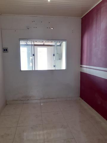 Casa 2 Quartos Sendo 1 Suíte Bairro Cohab Nova - Foto 8