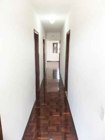 Sobrado comercial/ Residencial - Perto da Av Duque de Caxias 250 m² - Foto 9