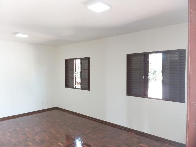 Sobrado comercial/ Residencial - Perto da Av Duque de Caxias 250 m² - Foto 4