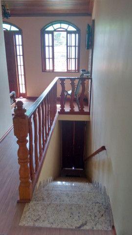 Casa de Temporada Aconchego de Regina - Foto 3