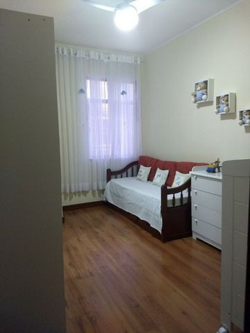 Amplo Apartamento/Aceitamos ofertas de Permutas - Foto 5