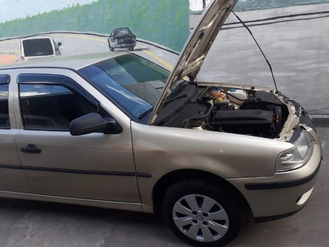 Vendo ou troco carro zero - Foto 4