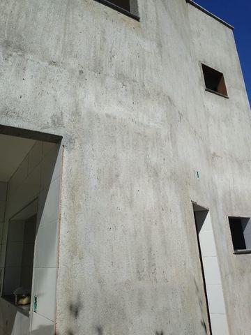 Casa a venda - Foto 12