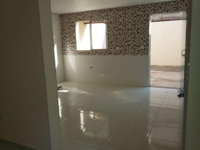 Sobrado a venda no Residencial Villa Amato, Sorocaba, 3 dormitórios sendo 1 suíte - Foto 19