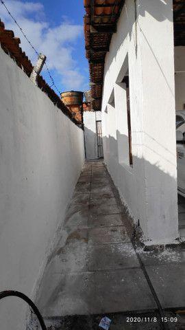 Casa para venda possui 2 quartos com piscina em Catuama - Goiana - PE - Foto 11