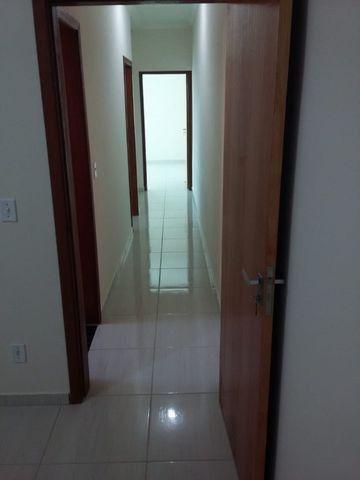 Sobrado a venda no Residencial Villa Amato, Sorocaba, 3 dormitórios sendo 1 suíte - Foto 14