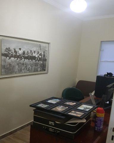 Casa a venda no bairro Cidade Jardim, Sorocaba, 3 dormitórios sendo 1 suíte - Foto 12