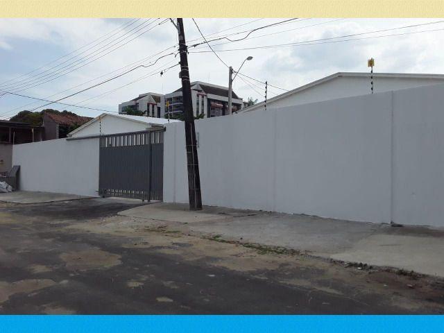 Parque Das Laranjeiras Cd Fechado Casa Nova Pronta Pra Morar 2qrts wrsfx pwqcd - Foto 3