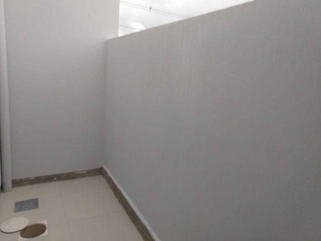 Casa 1D, com estrutura seg piso. Canoas, prox a Rotula da Ozannan - Foto 6