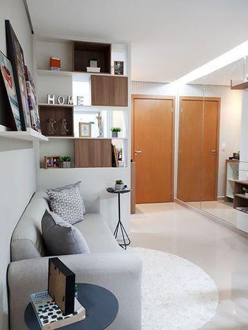 Apartamento 2Q Gran Palace - Foto 14