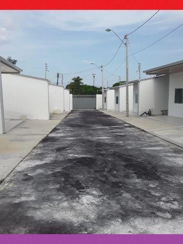 Parque Das Laranjeiras Cd Fechado Casa Nova Pronta Pra Morar 2qrts wrsfx pwqcd