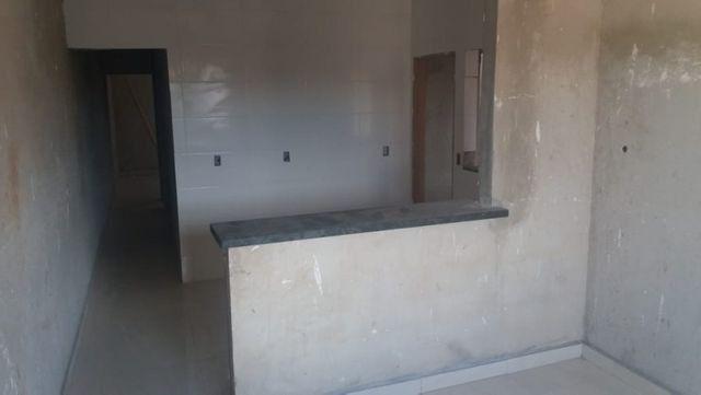 Casa com 2 Quartos - Setor Orlando de Moraes (Oportunidade Minha Casa Minha Vida) - Foto 9