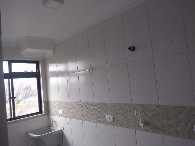 Apartamento de 3 quartos na R. Fernando de Noronha - Foto 9