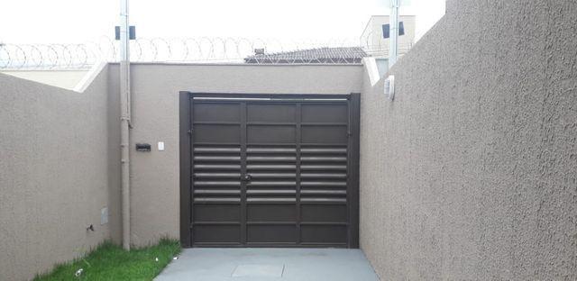 Vendo casa no Moinho Dos Ventos 2 suites com Churrasqueira - Foto 16