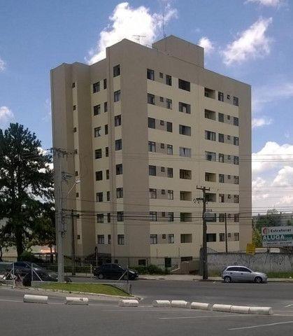 Apartamento de 3 quartos na R. Fernando de Noronha - Foto 13