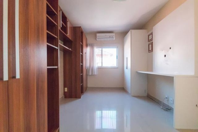 Pechincha com 3 quartos casa duplex na Rua Imutá - Foto 10