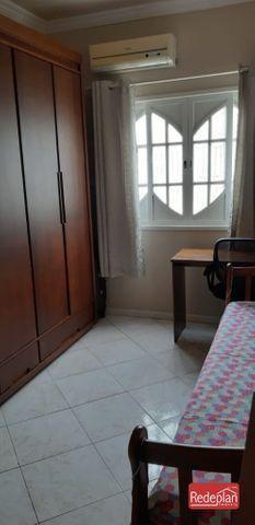 Casa otima todo refeita no Vila Rica - Foto 10