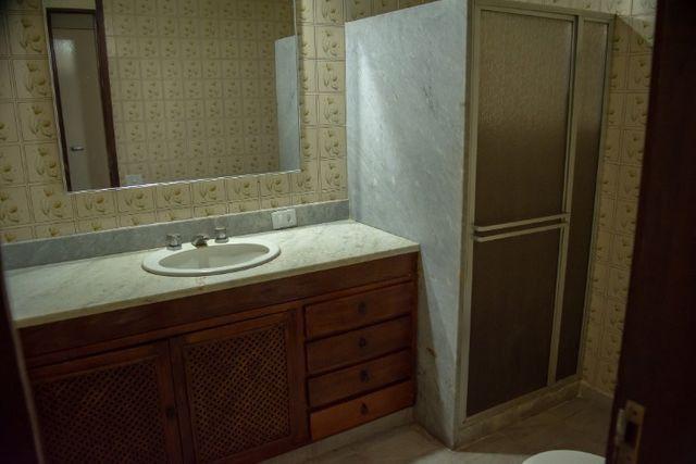 Apartamento 3 quartos com suite e garagem em São Conrado - Foto 9
