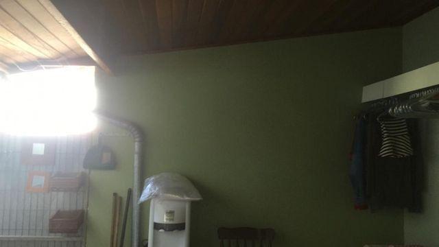 Sobrado 2 dormitórios - Villa Flora Sumaré - Foto 3