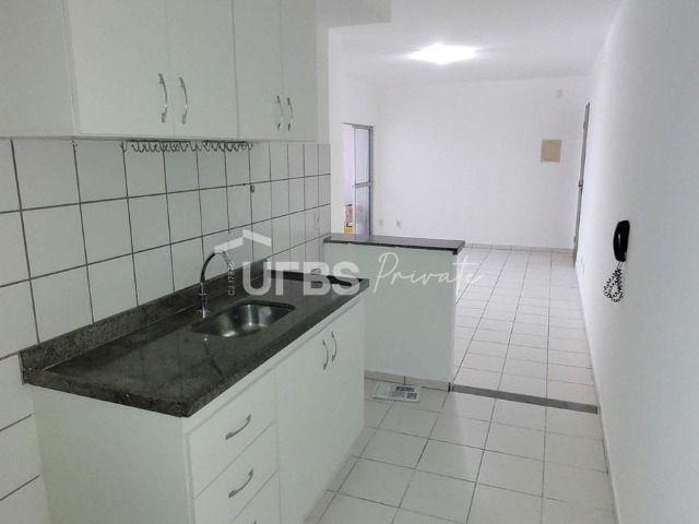 Apartamento Jardim Presidente - Foto 5