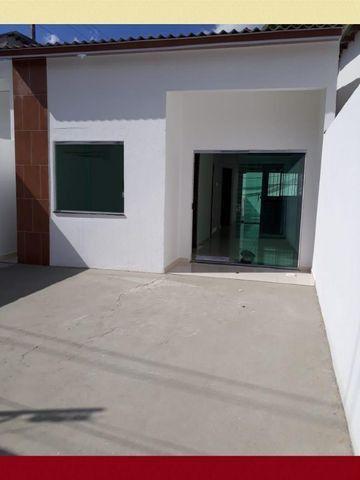Px Inpa Casa Nova 3qts Pronta Pra Morar Em Jardim Petrópolis bcqbl khygm - Foto 5