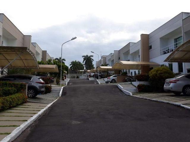 Casa condominio Shangrila Village - Foto 2