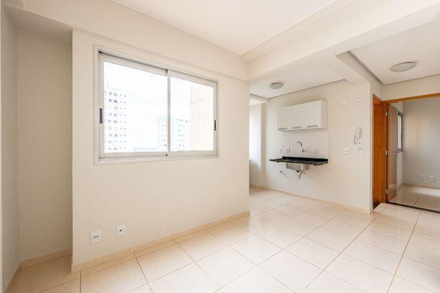 Cobertura Linear 94 m² - Residencial San Martin - Samambaia Sul - Documentação Grátis - Foto 5