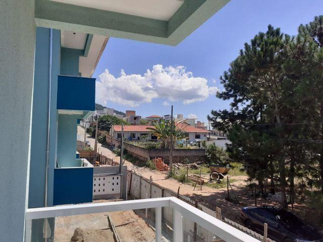 LD* Barbada!! Apartamento 2 dorm, 1 suite, Elevador a 700m do mar dos Ingleses! - Foto 9