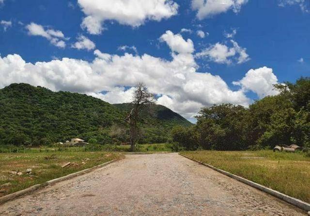 Aproveite Lotes com Parcelas a Partir de 197,00 Pronto Para Construir em Maranguape!! - Foto 3